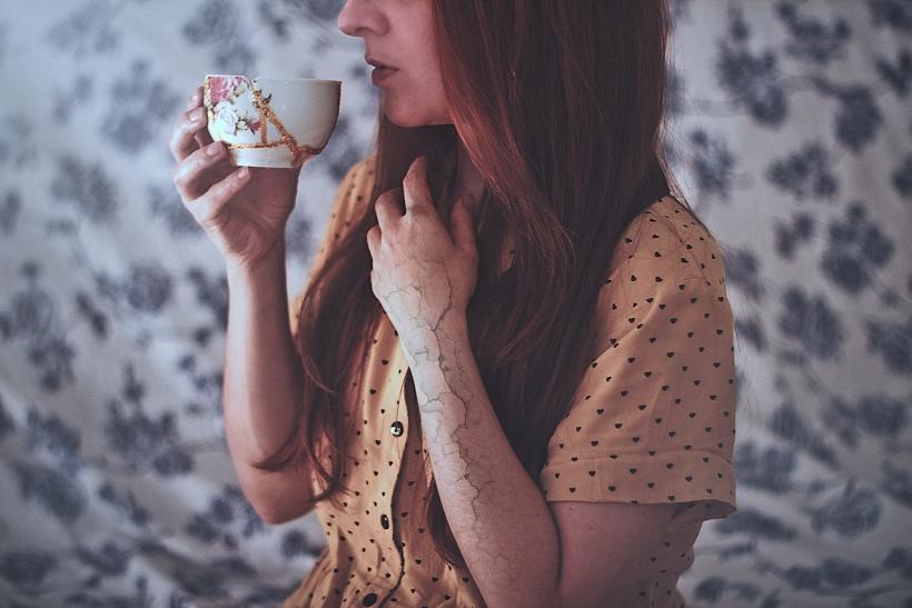 Εμείς που χωρίς καφέ είμαστε ζόμπι