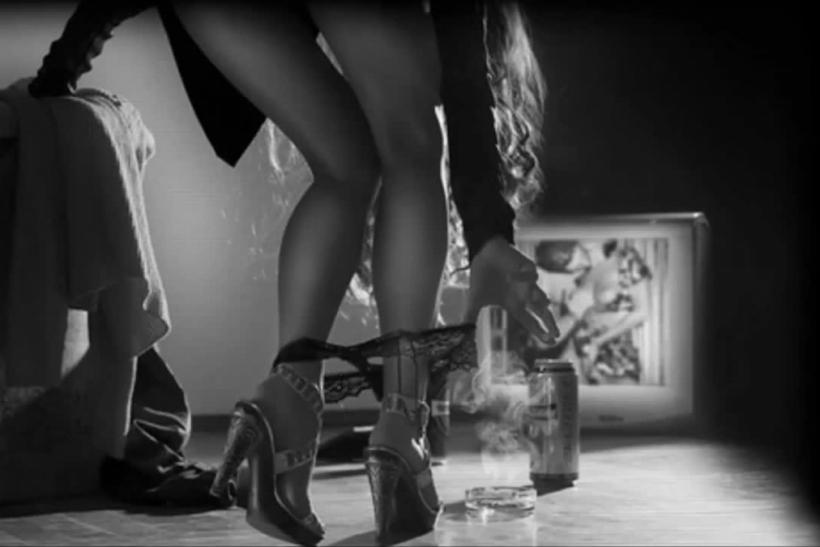 Μπαρ σεξ ιστορίες επίπεδα γνωριμιών Κιμ Καρντάσιαν