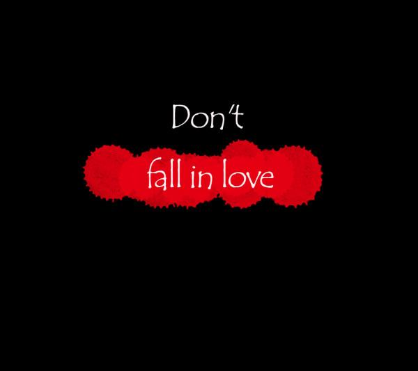 Να ποινικοποιήσουμε τον έρωτα