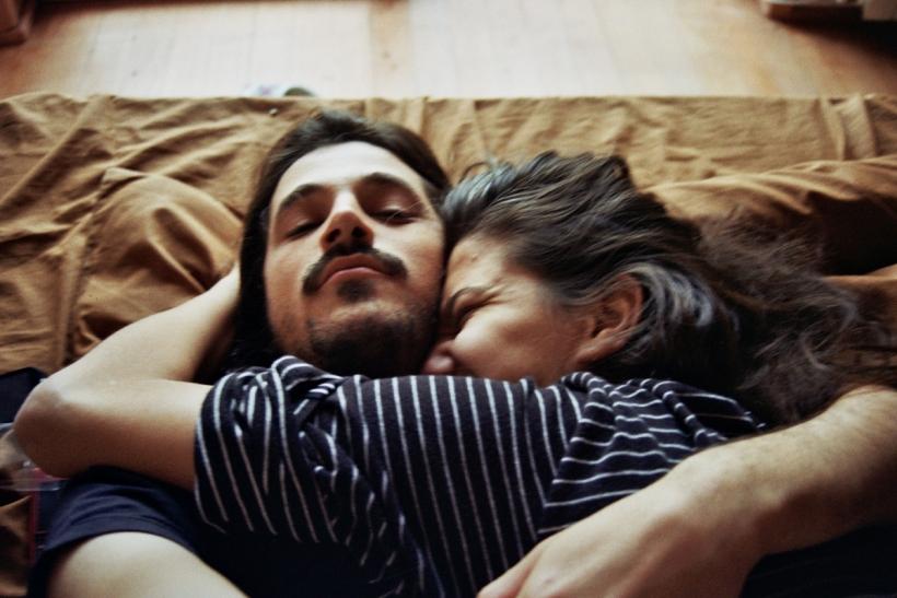 Dating για εραστές καλύτερη ιστοσελίδα dating για ζευγάρια