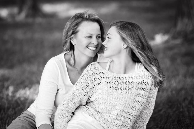 βγαίνω με τη μαμά μου Συμβουλές γνωριμιών παίζοντας το δροσερό