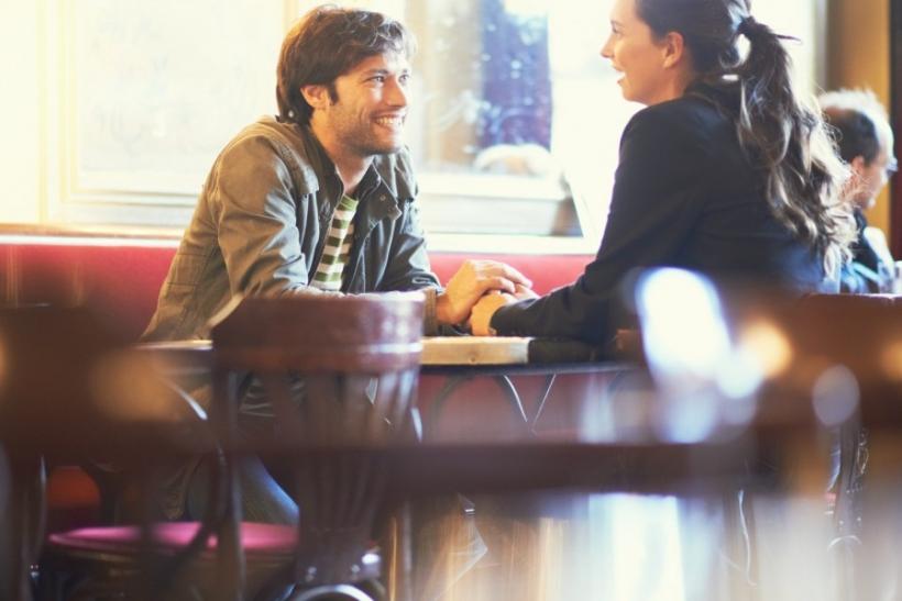 Dating Dias γάμο μανιφέστο