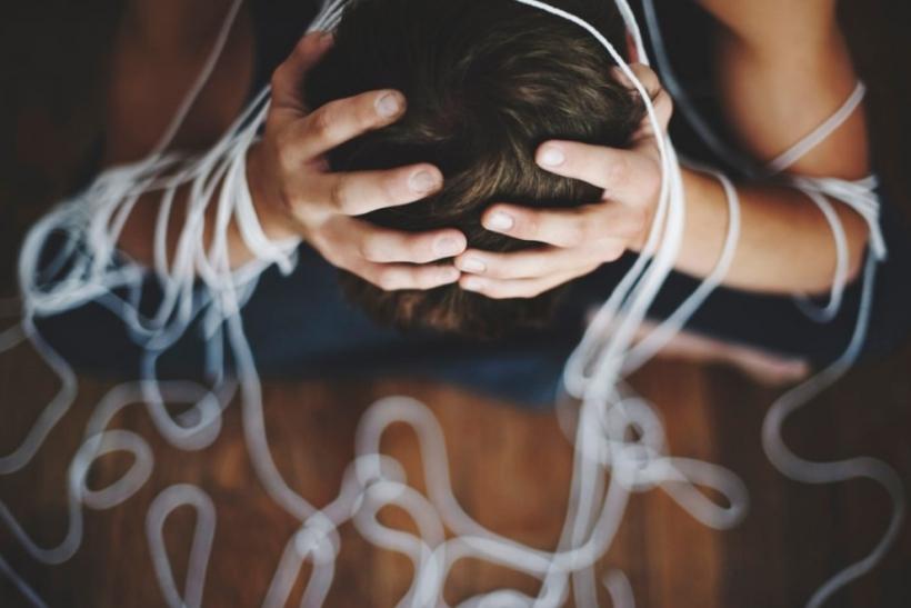 Ο έρωτας δεν είναι παρά μια χημική διεργασία στον εγκέφαλο
