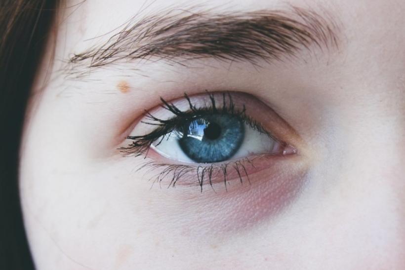 Το «ωραία μάτια» θα είναι πάντα η καλύτερη ατάκα για φλερτ