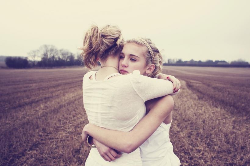 Dating ζευγάρια πατινάζ