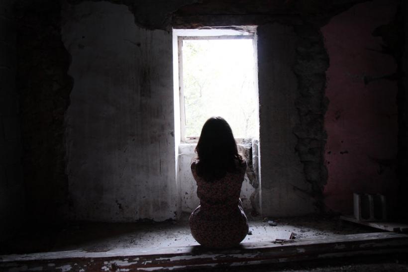 Όλοι κουβαλάμε ψυχολογικά τραύματα κι απωθημένα