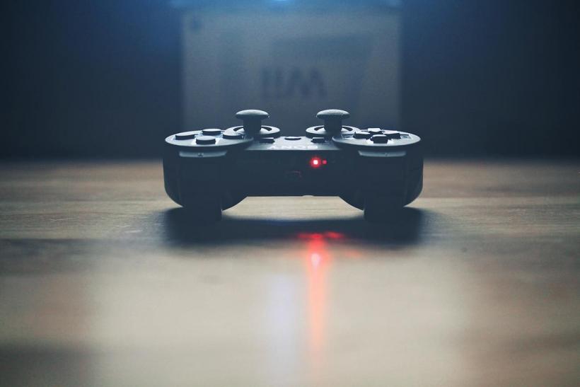 Εθισμένοι στο Gaming