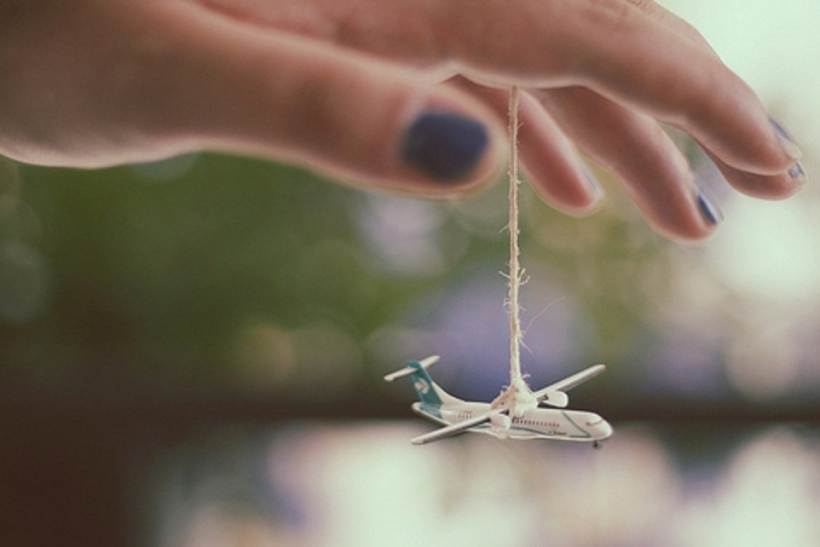 αεροπλάνο σεξ ιστορίες