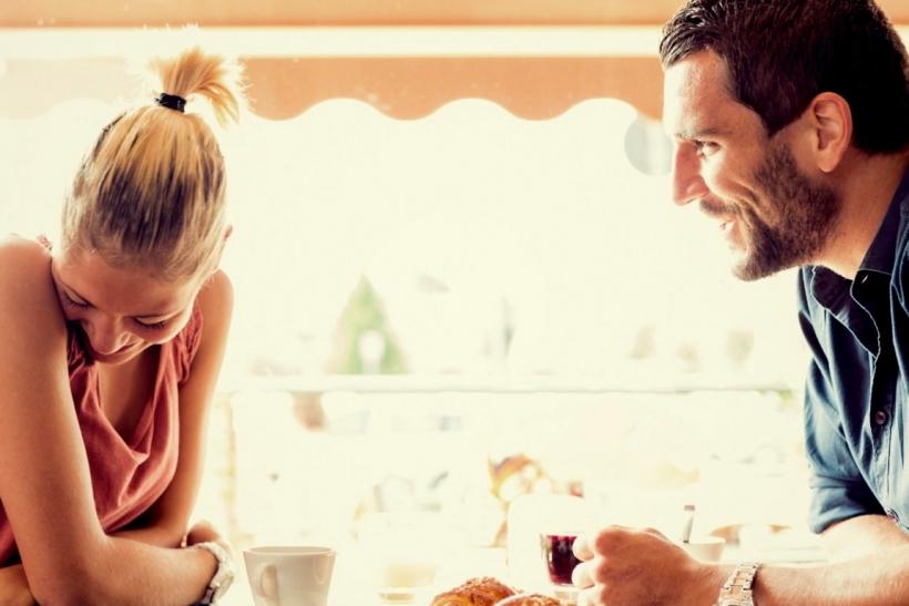 Τι είναι ασφαλές περιστασιακή dating