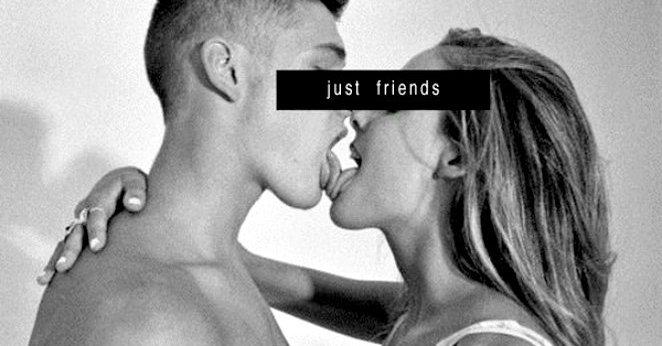 Θέλω να τα βρω με τη φίλη μου.