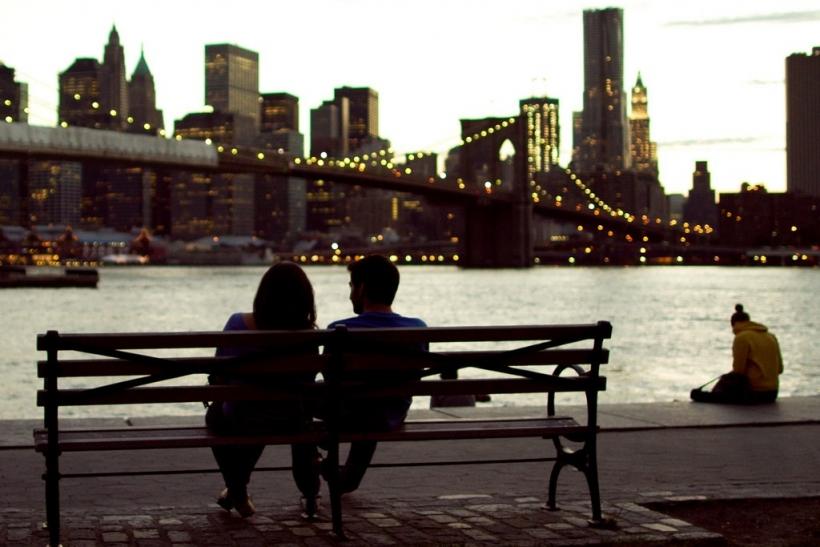 λεσβιακό ιστοσελίδα dating Νέα Υόρκη