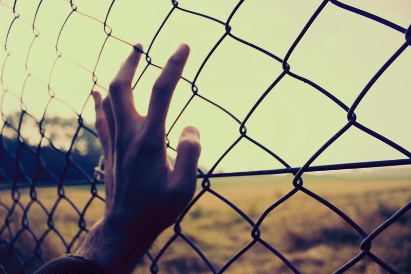 Όταν η σχέση γίνεται φυλακή