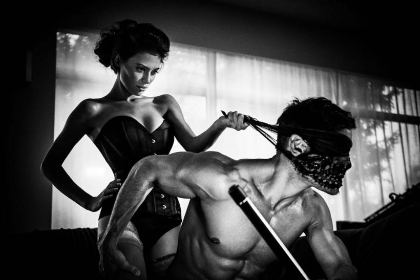 Μαύροι σκλάβοι πορνό ιστορίες