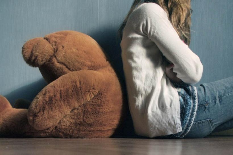 Ο λαβύρινθος της επιλόχειας κατάθλιψης