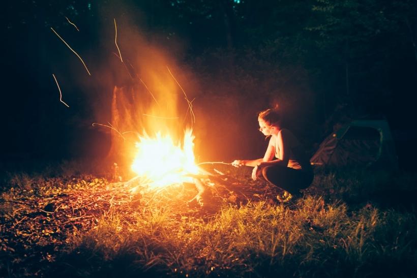 Φωτιά στα ανεκπλήρωτα!