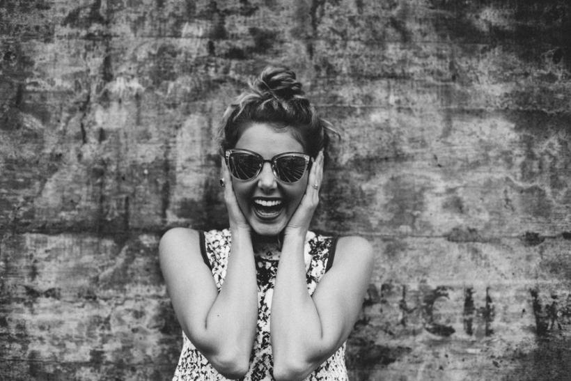 Τα κλειδιά της ευτυχίας
