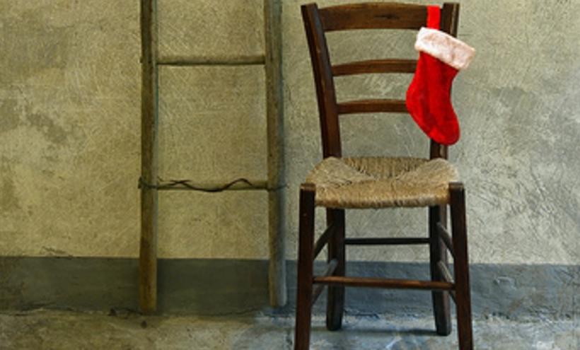Τα Χριστούγεννα όσοι «έφυγαν» σου λείπουν περισσότερο