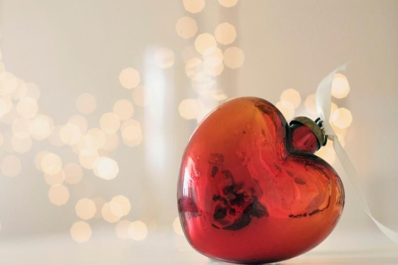 Πέρνα τις γιορτές με αυτούς που αγαπάς πιο πολύ
