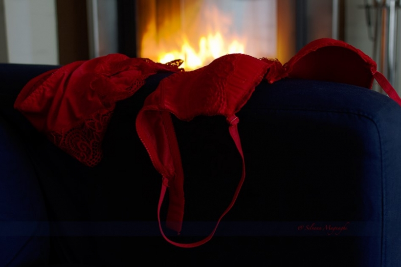 Μην παραλείψεις το πρωτοχρονιάτικο σεξ