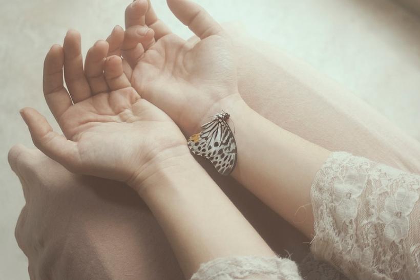 Με το ζόρι δεν αγαπά κανείς