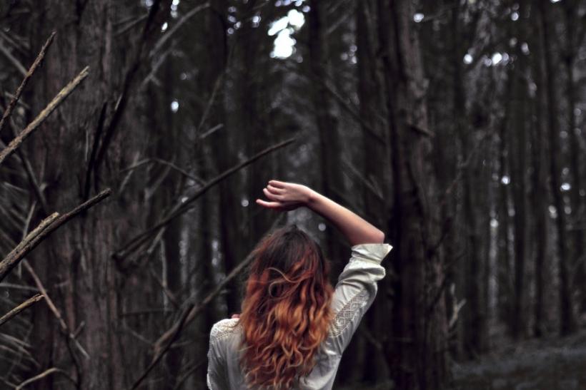Με την αδιαφορία δεν ερωτεύτηκε ποτέ κανείς