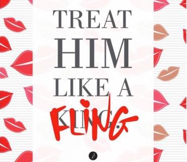 treat_him_like_a_fling