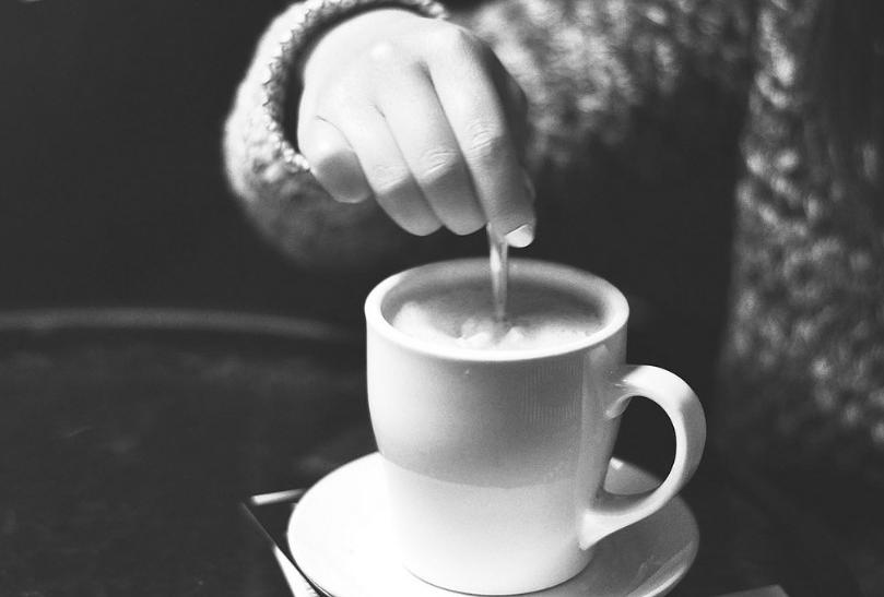 Καλός ο πρωινός καφές αλλά σαν τον βραδινό δεν έχει