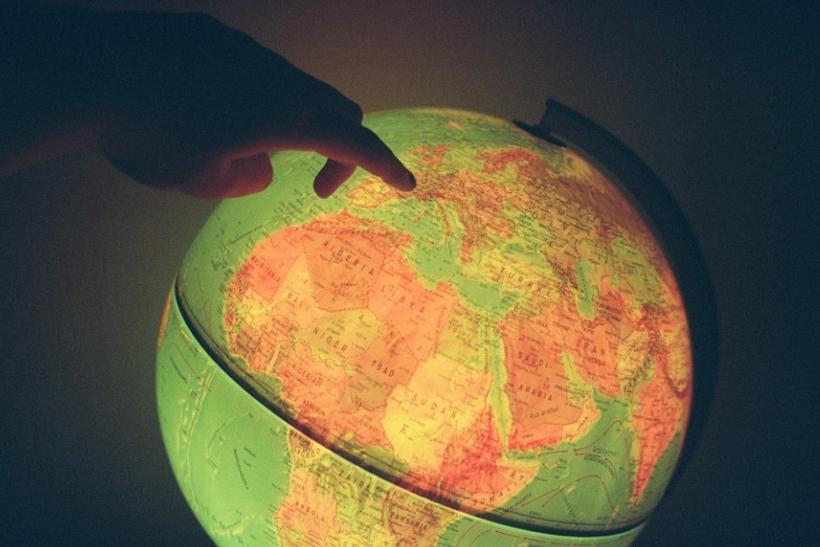 Oι ξένες γλώσσες είναι πώρωση