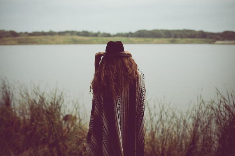 Οι σχέσεις κλείνουν τις πληγές ή ανοίγουν βαθύτερες
