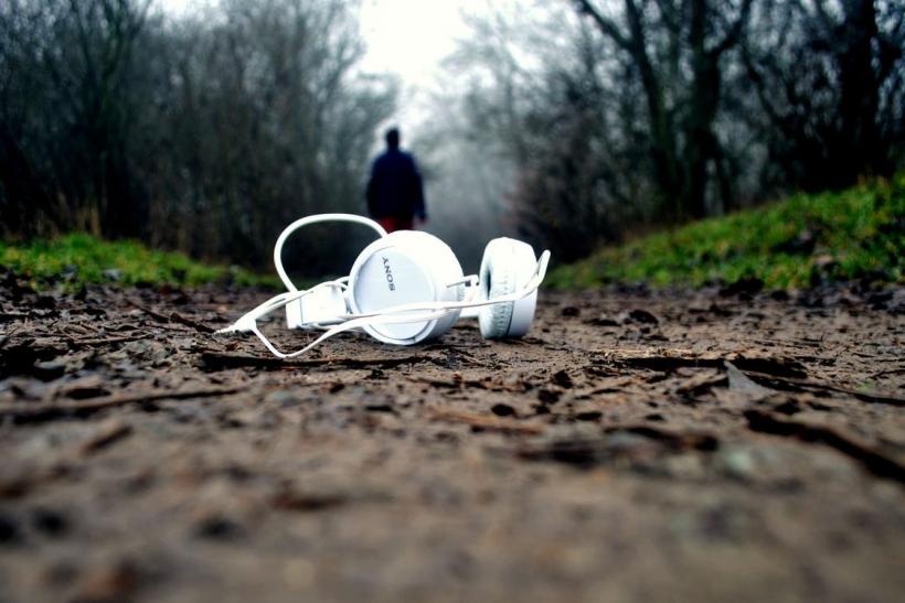 Η μουσική μπορεί να φτιάξει ή να χαλάσει τη διάθεσή μας