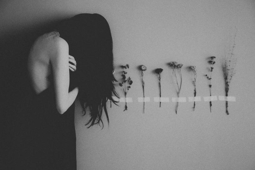 Απόψε προδίδω τη μοναξιά μου για σένα