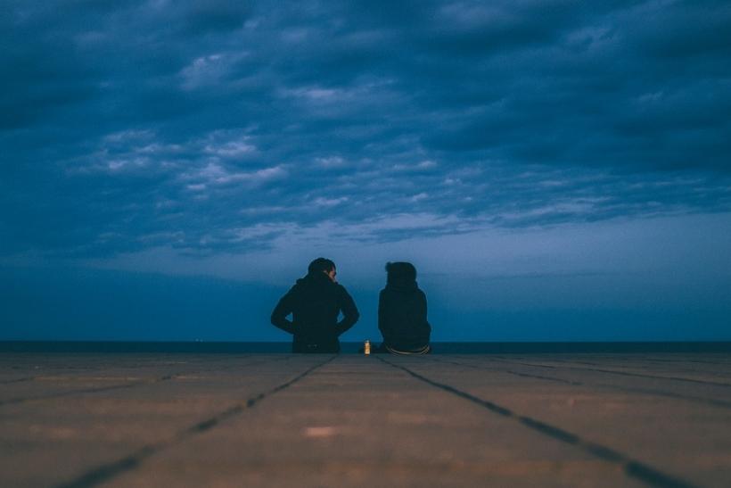 Αν λέγαμε εξαρχής αυτό που υπονοούμε οι σχέσεις θα ήταν ευκολότερες