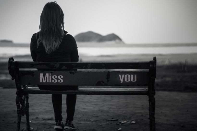 Εσένα θα σε περιμένω