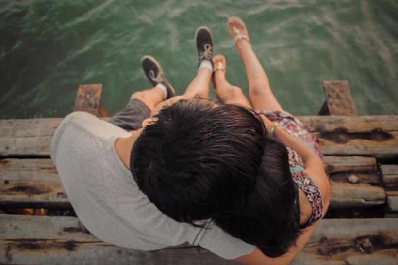 Οι καλοκαιρινοί έρωτες είναι καταδικασμένοι να αποτύχουν