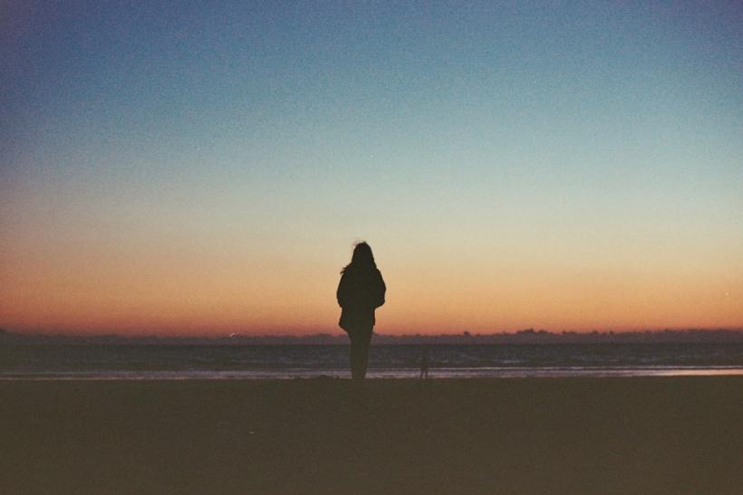 Όλοι τον έρωτα ψάχνουν κι όλοι είναι μόνοι τους