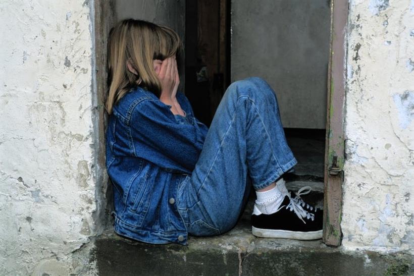 Για κάθε παιδί που υποφέρει η κοινωνία οφείλει να ντρέπεται