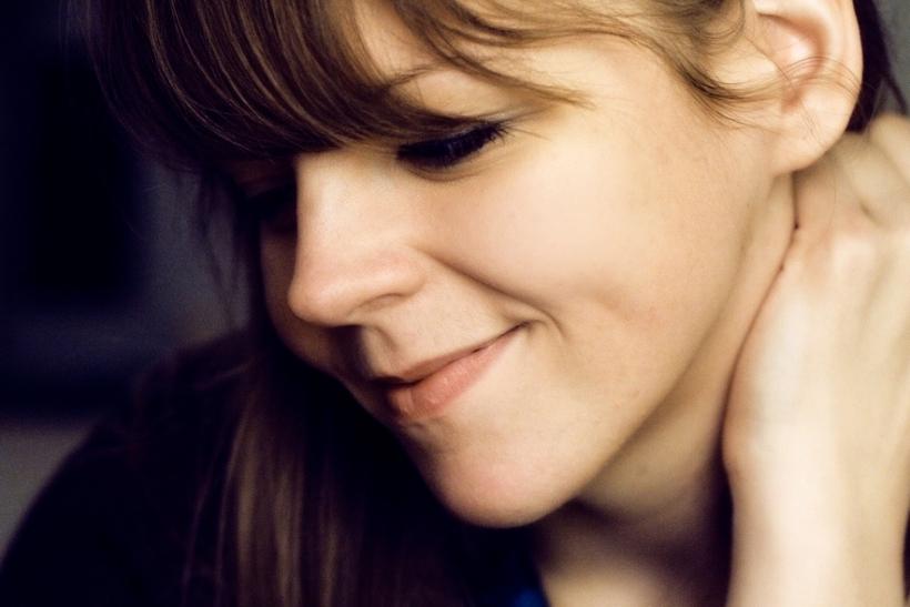 Πόσο μας αρέσουν οι άνθρωποι με λακκάκια στα μάγουλα
