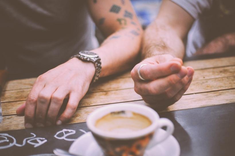 Οι φοιτητικές φιλίες κι αν υστερούν στη διάρκεια υπερτερούν στην ποιότητα