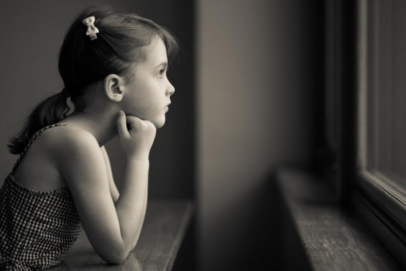 Λατρεύουμε τα παιδιά τις στιγμές που θυμίζουν ενήλικες