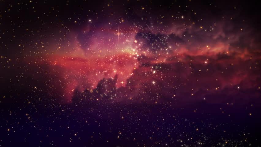 Galaxy Space Live Wallpapers Hd By Narendra Doriya: Ημερήσιες αστρολογικές προβλέψεις 2/7