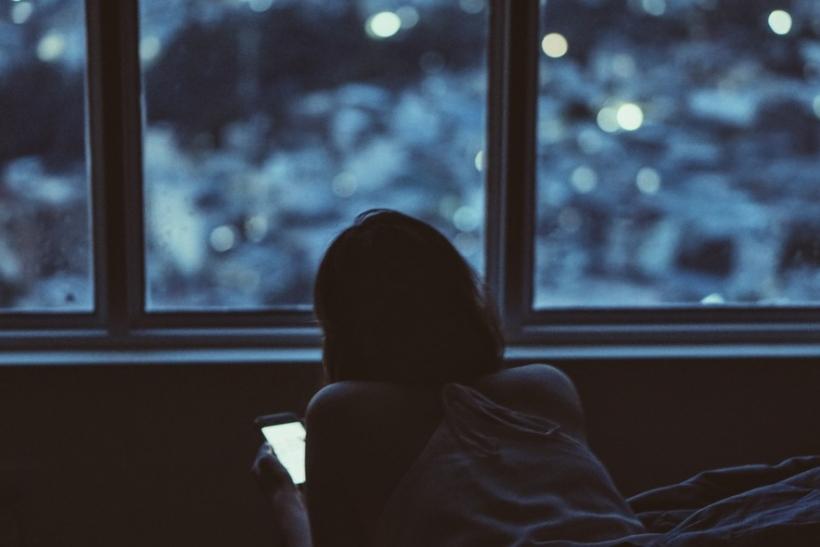 Πόσο δύσκολο είναι να ζω χωρίς εσένα