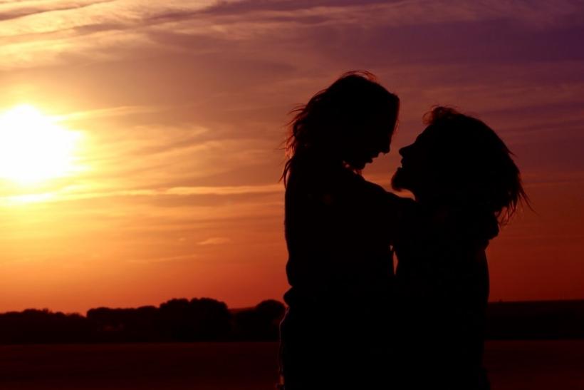 Σχέσεις που πέρασαν δύσκολα κι άντεξαν δε θα διαλυθούν ποτέ