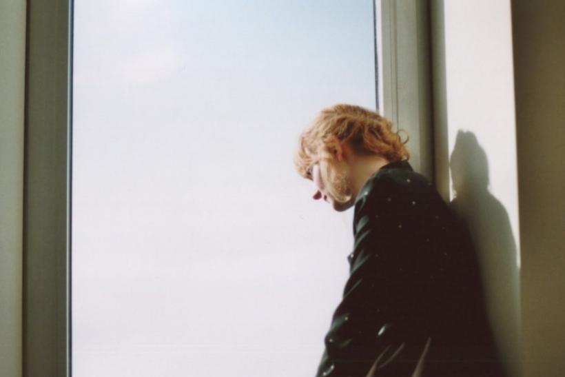 Το μεγαλύτερο ψέμα κλισέ στον έρωτα είναι το «Δε θα ξαναερωτευτώ!»