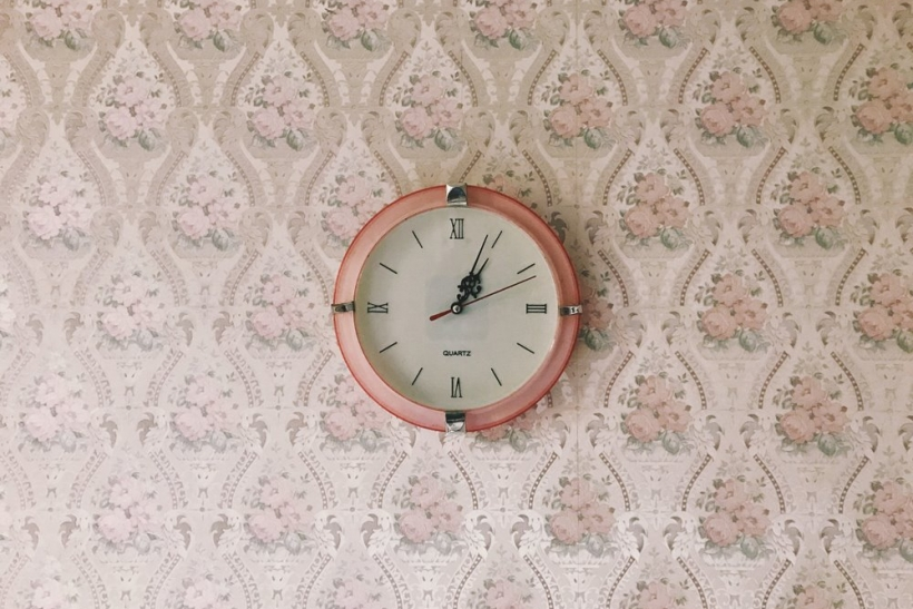 Το timing μπορεί να μας απογειώσει ή να μας καταστρέψει