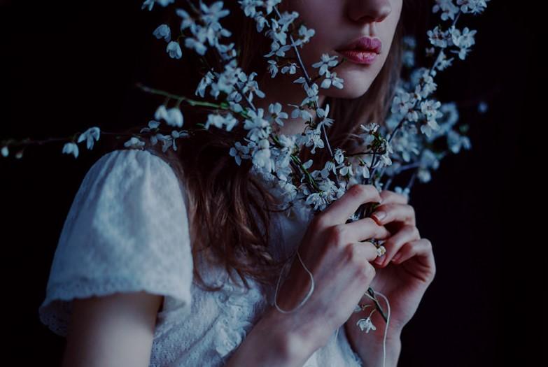 Εμφανισιακά όλοι ωραίοι είμαστε, τις ψυχές μας να ομορφαίνουμε