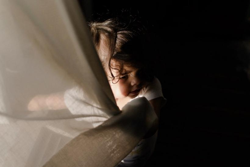 Όσοι αποφασίζουν να υιοθετήσουν έχουν τεράστια αποθέματα ψυχής κι αγάπης