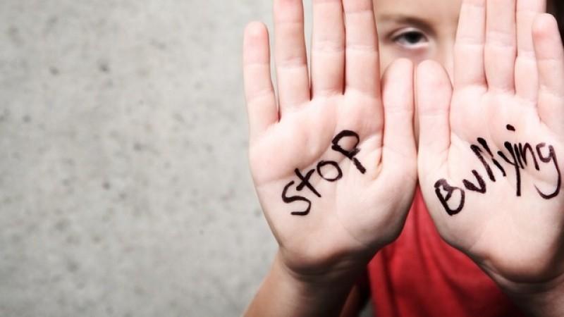 Ο σχολικός εκφοβισμός είναι πραγματικότητα που πρέπει να αντιμετωπιστεί