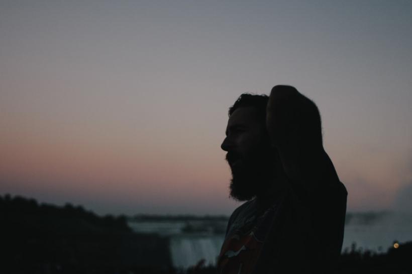 Συστημένο #6: Είχα όλη την αγάπη να σου δώσω κι εσύ φοβήθηκες