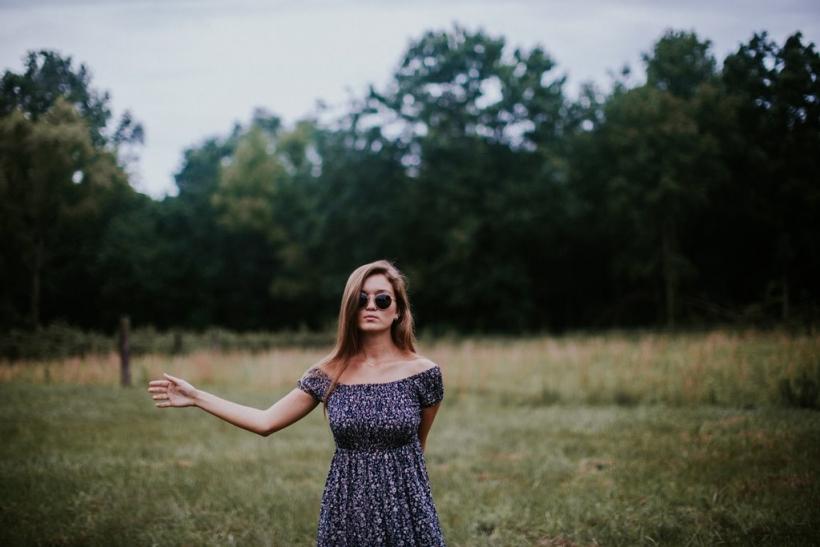 Αποτέλεσμα εικόνας για Γέμισε ο κόσμος «εγώ δεν είμαι σαν τους άλλους»
