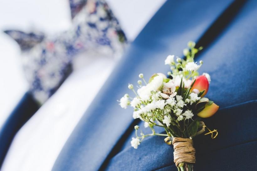 Τα ποσοστά των διαζυγίων αυξάνονται ραγδαία